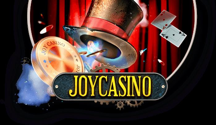 официальный сайт джойказино азартные игры