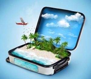 заработать на туризме