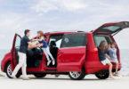 Страхование прокатных авто